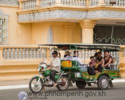 phnompenh-axelrod-0006-126620557720101389