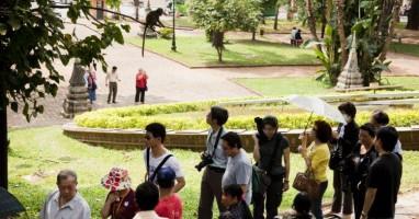 phnompenh-axelrod-0033-126620562271794076